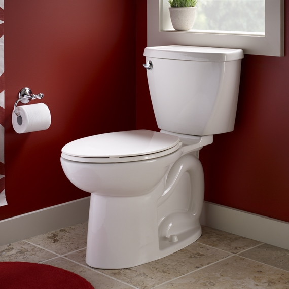 Have you placed your Toilet in the North direction of you home ?