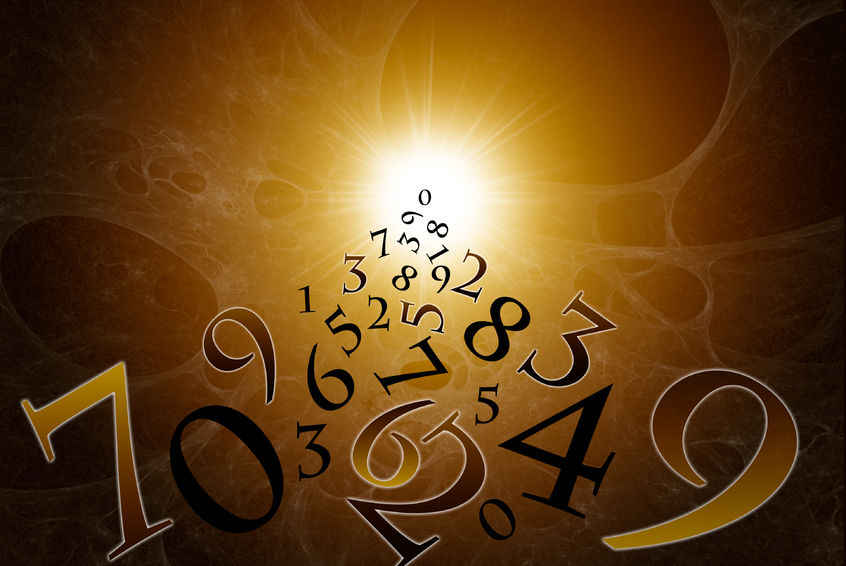 What Is Numerology And What It Tells About You