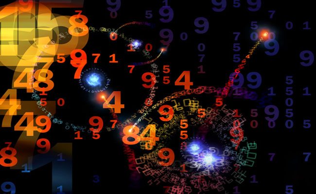 How to use the power of Numerology to transform your dreams into Reality