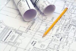 Vastu Desingned Homes And Vastu Consulting