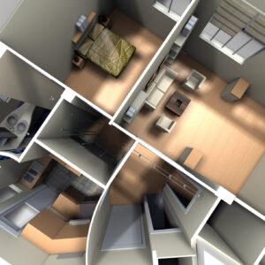 Vastu Verma, Design Vastu Home