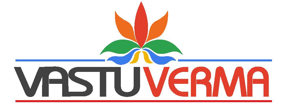 Vastu Verma : Vastu & Astrology Consultants